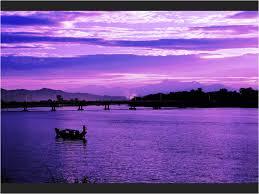 Hà Nội – Huế – Hội An ( 5 ngày 4 đêm)