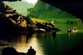 Hà Nội – Phong Nha – Thiên Cầm ( 4 ngày 3 đêm)